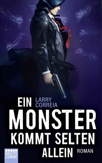 978-3-404-20840-1-Correia-Ein-Monster-kommt-selten-allein350.jpg