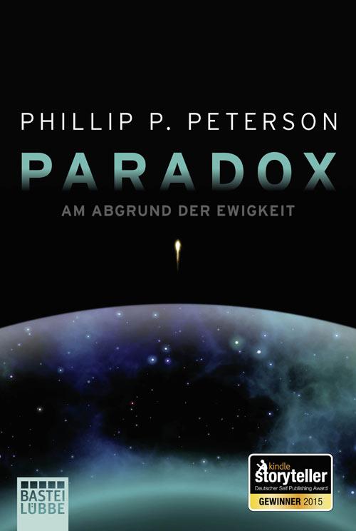Paradox-Am-Abgrund-der-Ewigkeit_500.jpg