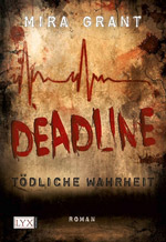 deadline150.jpg