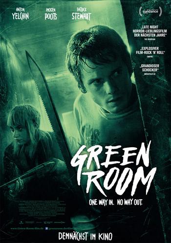 Greenroom350.jpg
