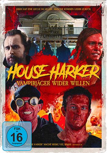 Harker-DVD-2D_350.jpg