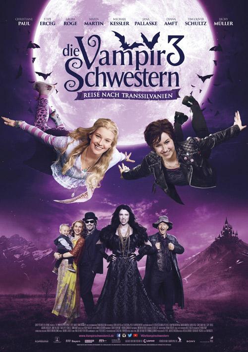VampirSchwestern3P_500.jpg