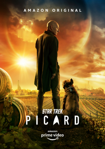 APV_Star Trek_Picard_Poster 2© 2019 Amazon.com Inc., or its affiliates350.jpg
