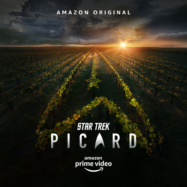 APV_Star_Trek_Picard_KeyArt600© 2019 Amazon.com Inc., or its affiliates.jpg