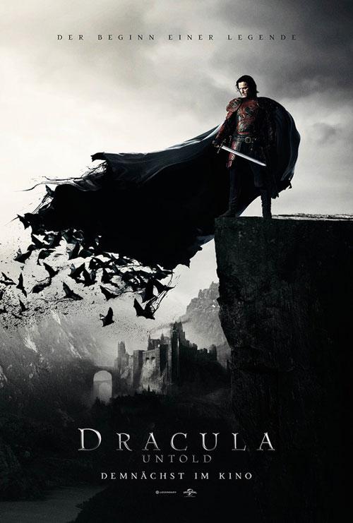 Dracula_Untold_Teaserplakat500.jpg