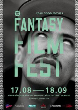 FFFPoster2016_250.jpg