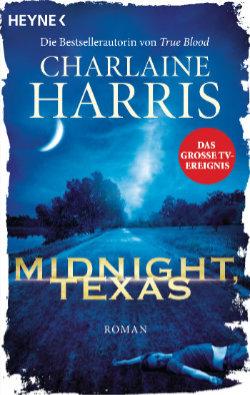 Harris_CMidnight_Texas_250.jpg