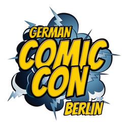 Logo-German-Comic-Con-Berlin250.jpg