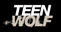 Teen-Wolf_Logo250.jpg