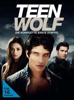 Teen_Wolf_DVD250.jpg