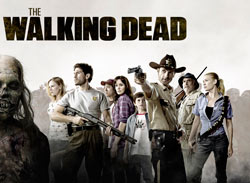 TheWalkingDeadStaffel1_250.jpg