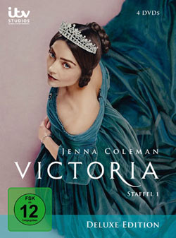 Victoria_DVDCover250.jpg