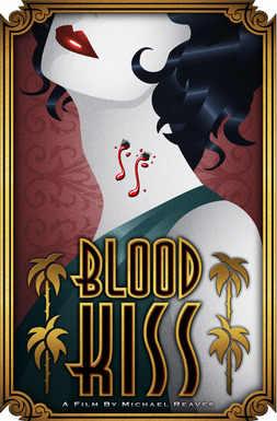 blood_kiss.jpg