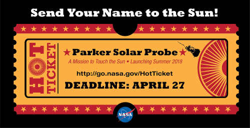 nasa_parker_solar_probe.jpg